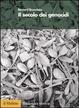 Cover of Il secolo dei genocidi