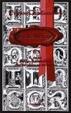 Cover of Il giudice Albertano e il caso della fanciulla che sembrava in croce