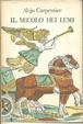 Cover of Il secolo dei lumi