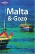 Cover of Malta & Gozo
