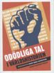 Cover of Odödliga tal i världshistorien