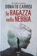 Cover of La ragazza nella nebbia