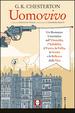 Cover of Uomovivo