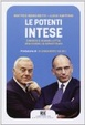 Cover of Le potenti intese