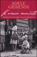 Cover of L' amore mancato