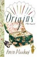 Cover of Origins