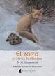 Cover of El zorro y otras historias