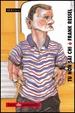 Cover of Tu non sai chi è Frank Ressel