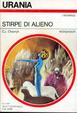 Cover of Stirpe di alieno