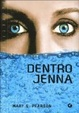 Cover of Dentro Jenna