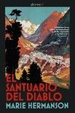 Cover of El santuario del diablo