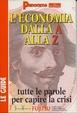 Cover of L'economia dalla A alla Z