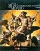 Cover of I grandi musei del mondo