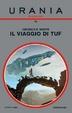 Cover of Il viaggio di Tuf