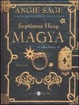 Cover of Magya