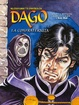 Cover of Dago - Anno XXI n. 1