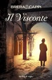 Cover of Il visconte