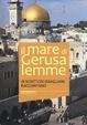 Cover of Il mare di Gerusalemme