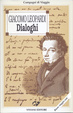 Cover of Dialoghi