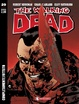 Cover of The Walking Dead n. 29