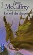 Cover of La Ballade de Pern