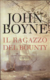 Cover of Il ragazzo del Bounty
