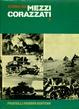 Cover of Storia dei mezzi corazzati vol.2