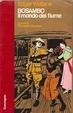 Cover of Bosambo