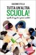 Cover of Tutta un'altra scuola!