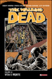 Cover of The Walking Dead vol. 24