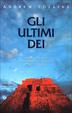 Cover of Gli ultimi dei
