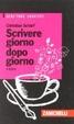 Cover of Scrivere giorno dopo giorno
