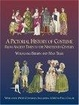 Cover of A Pictorial History of Costume From Ancient Times to the Nineteenth Century