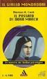 Cover of Il passato di Dora March