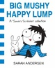 Cover of Big Mushy Happy Lump