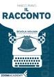 Cover of Il racconto