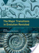 Cover of The Major Transitions in Evolution Revisited