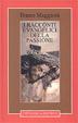 Cover of I racconti evangelici della Passione