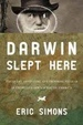 Cover of Darwin Slept Here