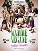 Cover of Mamme vegane contro l'invidia