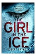 Cover of The Girl in the Ice