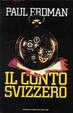 Cover of Il Conto Svizzero