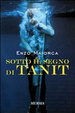 Cover of Sotto il segno di Tanit