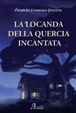 Cover of La locanda della quercia incantata