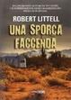 Cover of Una sporca faccenda