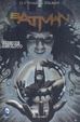 Cover of Batman il cavaliere oscuro vol. 17