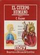 Cover of EL CUERPO HUMANO (VOLUMEN I)