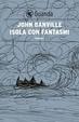 Cover of Isola con fantasmi