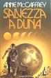 Cover of Salvezza a Duna