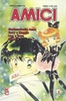 Cover of Amici vol. 13